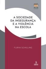 Clique no título e veja este livro na Amazon.com.br