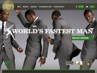 wordpress_usainbolt
