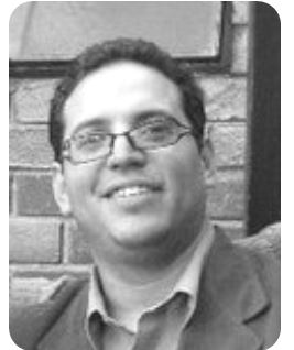 Allan Mazariegos