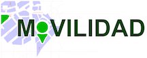 movilidad_LOGO-small