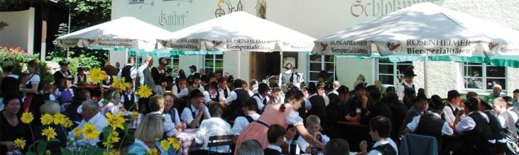 Schlosswirt_Biergarten