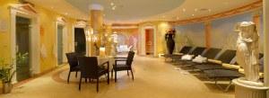 hotel-magdalena-wellness