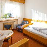 hotel-theresia-einzelzimmer-st-leonhard