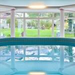 hotel-theresia-hallenbad-st-leonhard