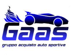 GAAS gruppo acquisto auto sportive