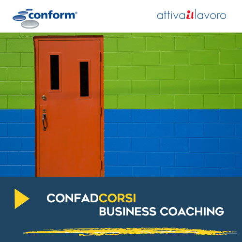 corso business coaching