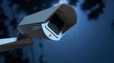 telecamere videosorveglianza