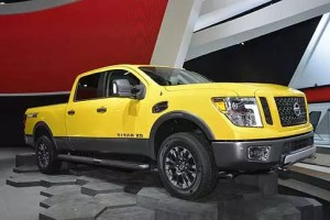 Nissan-Titan-XD-pick-up[1]