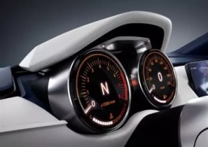 NISSAN SWAY BY GRUPPORESICAR (14)