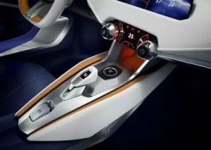 NISSAN SWAY BY GRUPPORESICAR (16)