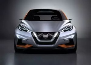NISSAN SWAY BY GRUPPORESICAR (5)