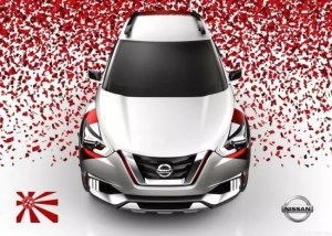 nissan kicks by grupporesicar (5)