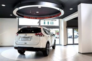 nissan customer promise (13)