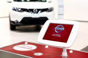 nissan customer promise (5)