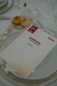 Nissan-awards-080