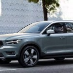 Volvo xc40 offerta settembre 2019 by grupporesicar (2)