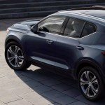 Volvo xc40 offerta settembre 2019 by grupporesicar (4)