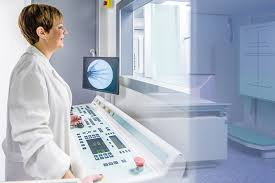 Radiologia tradizionale e Radiologia Digitale