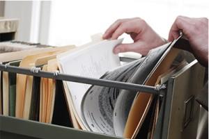 archivio documenti gruppo valente