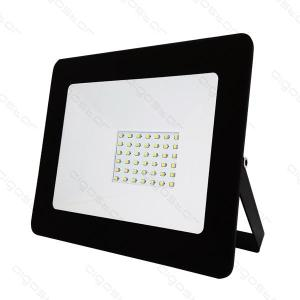 Projector Led 30W