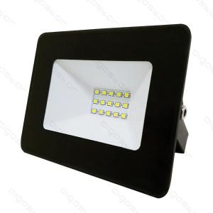 Projector Led 10W