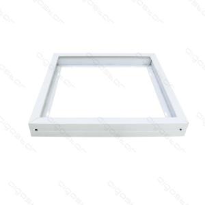 Kit Superficie Panell 60x60 Blanc