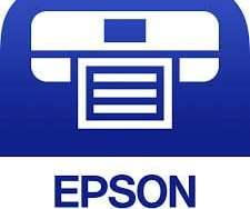 Tinta Epson 102 Ampolla