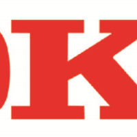 Toner Oki