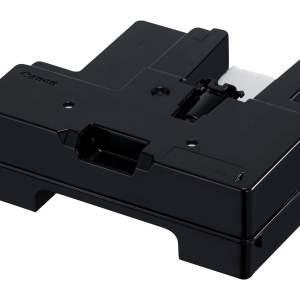 Canon MC20 Kit de Mantenimiento Original - 0628C002