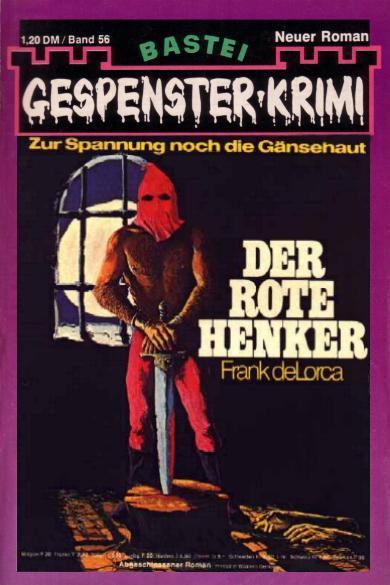 https://i2.wp.com/www.gruselromane.de/gespenster-krimi/romane/gk056.jpg