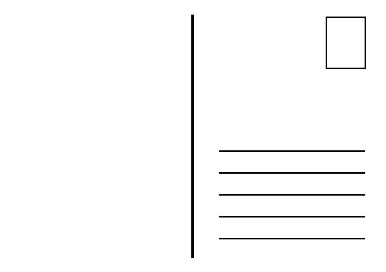 Grusskarten Selber Gestalten Und Bestellen Cewe