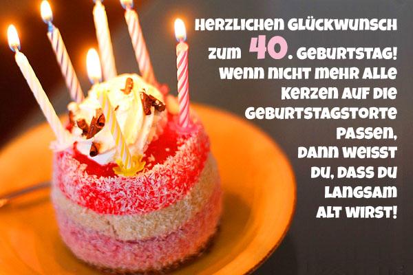 Whatsapp 39 Vorlagen Fur Bilder Videos Grusse Zum Geburtstag