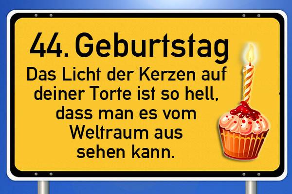 Grosse Kaffeetasse Zum 62 Geburtstag Mit Verkehrszeichen 62
