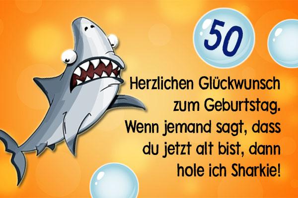 Happy Birthday 50 Mann Lustig 50 Gluckwunsch Zum 40 Geburtstag
