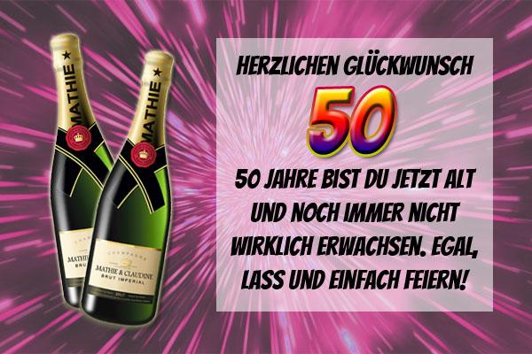 Https Www Xn Glckwnsche Sprche 32bdj De Geburtstagsbilder Html