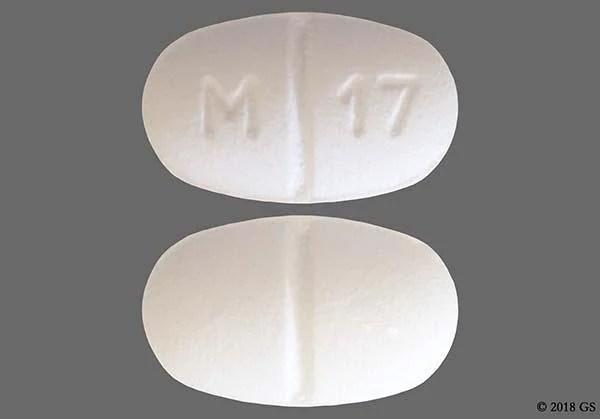 what is levocetirizine goodrx