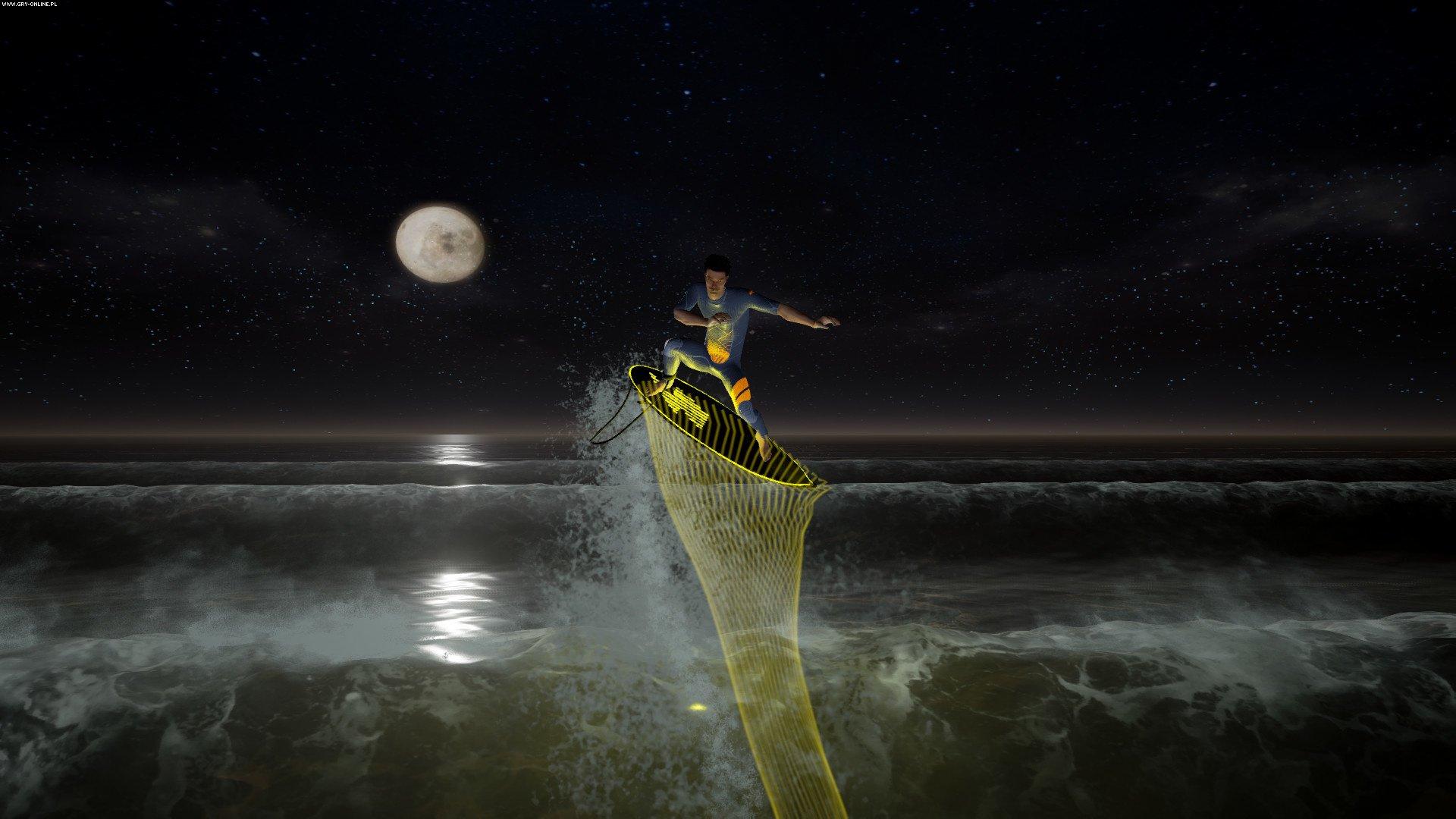 Surf World Series torrent