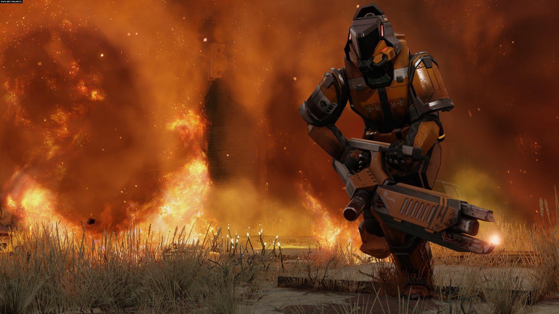 XCOM 2: War of the Chosen torrent