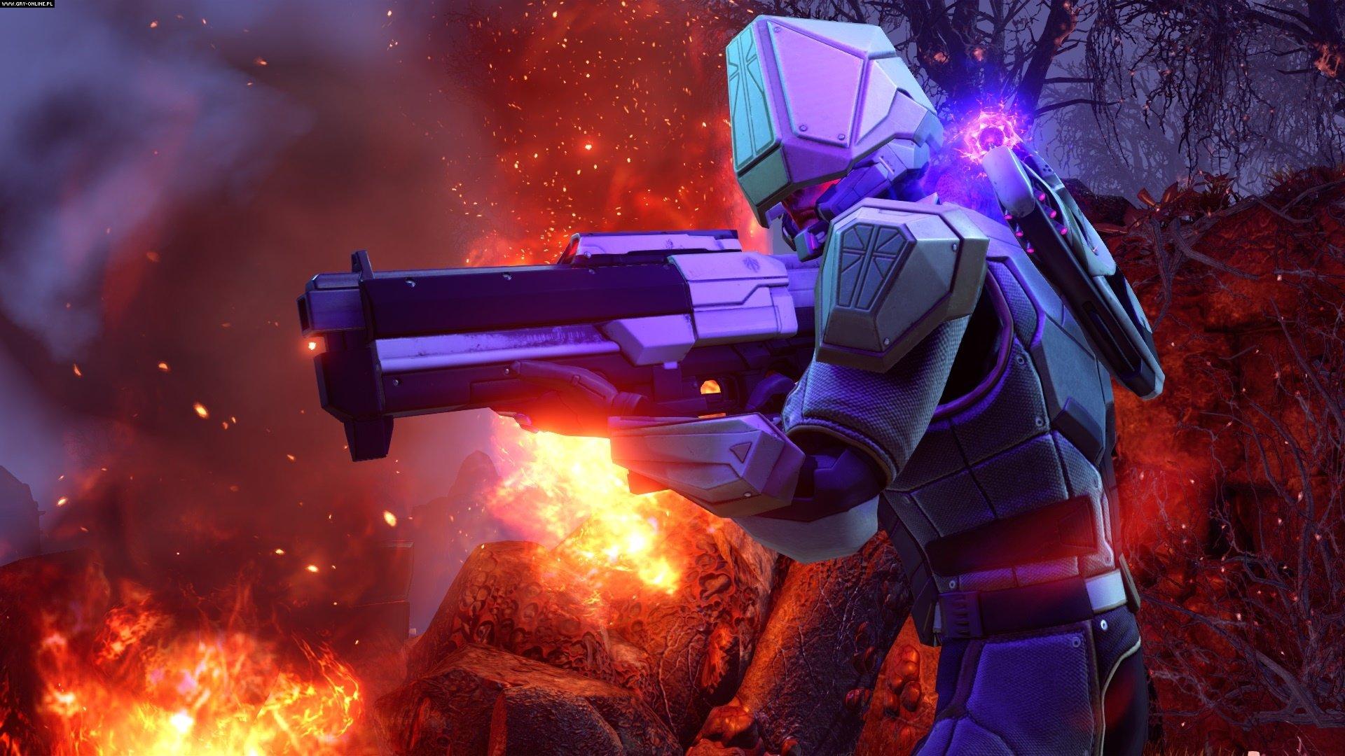 XCOM 2: War of the Chosen crack