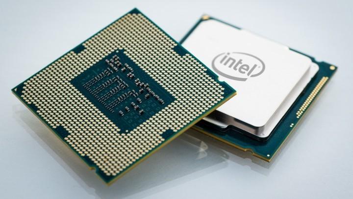 Intel hat wieder Probleme und verzögert den Start von 7-nm-Prozessoren
