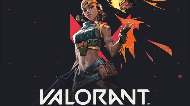 Schwächere Spieler massakriert - Valorant hat ein Problem ohne Rang
