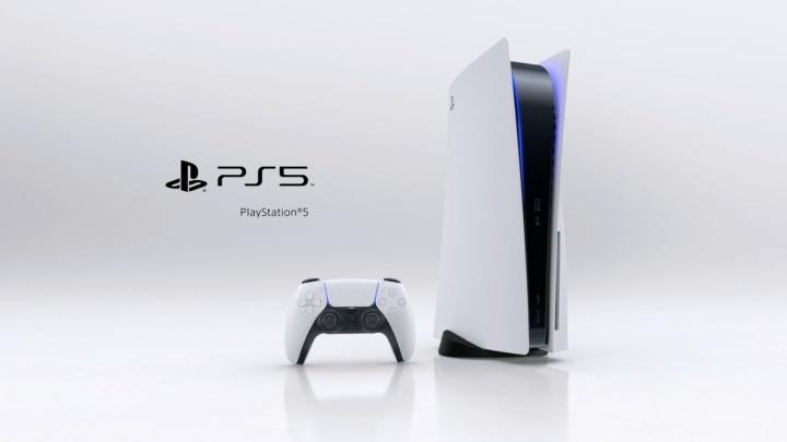 PS5 Preis und Vorbestellung können gleich um die Ecke sein