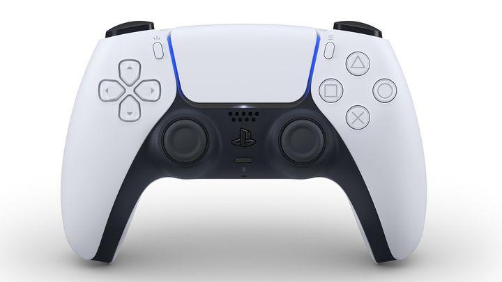 PS5 ohne Abwärtskompatibilität mit PS1, PS2 und PS3