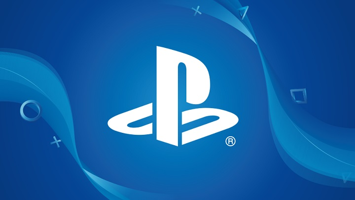 PS4 is slowly receding into the shadows – Sony report