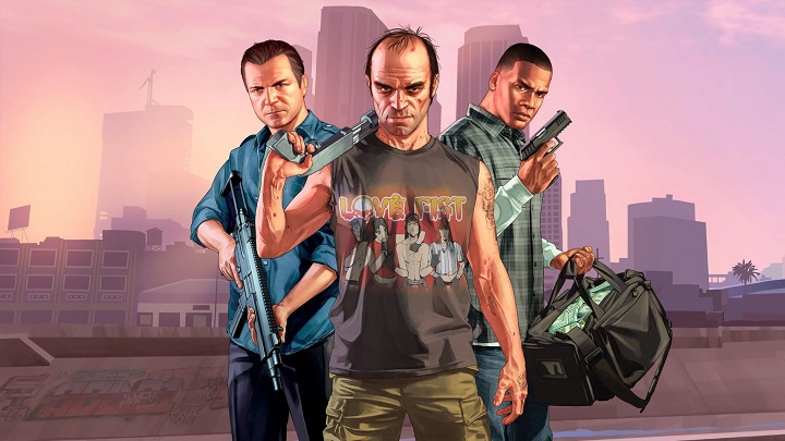 GTA 6 in the eye of leaks – Vice City, teasers and fan frustration