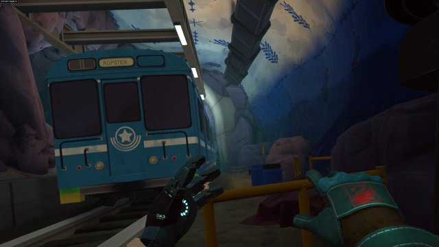 Image result for apex construct screenshots