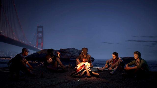 Recenzja gry Watch Dogs 2 – nieślubne członek rodu seriali Mr. Robot oraz i Silicon Valley - ilustracja #1