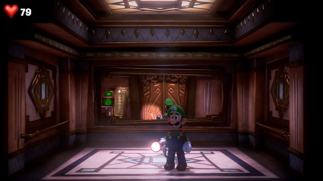 Luigis Mansion 3 Review – A Lovely, Unremarkable Game - picture #4