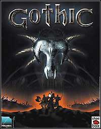 Gothic Download