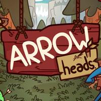 Arrow Heads Download
